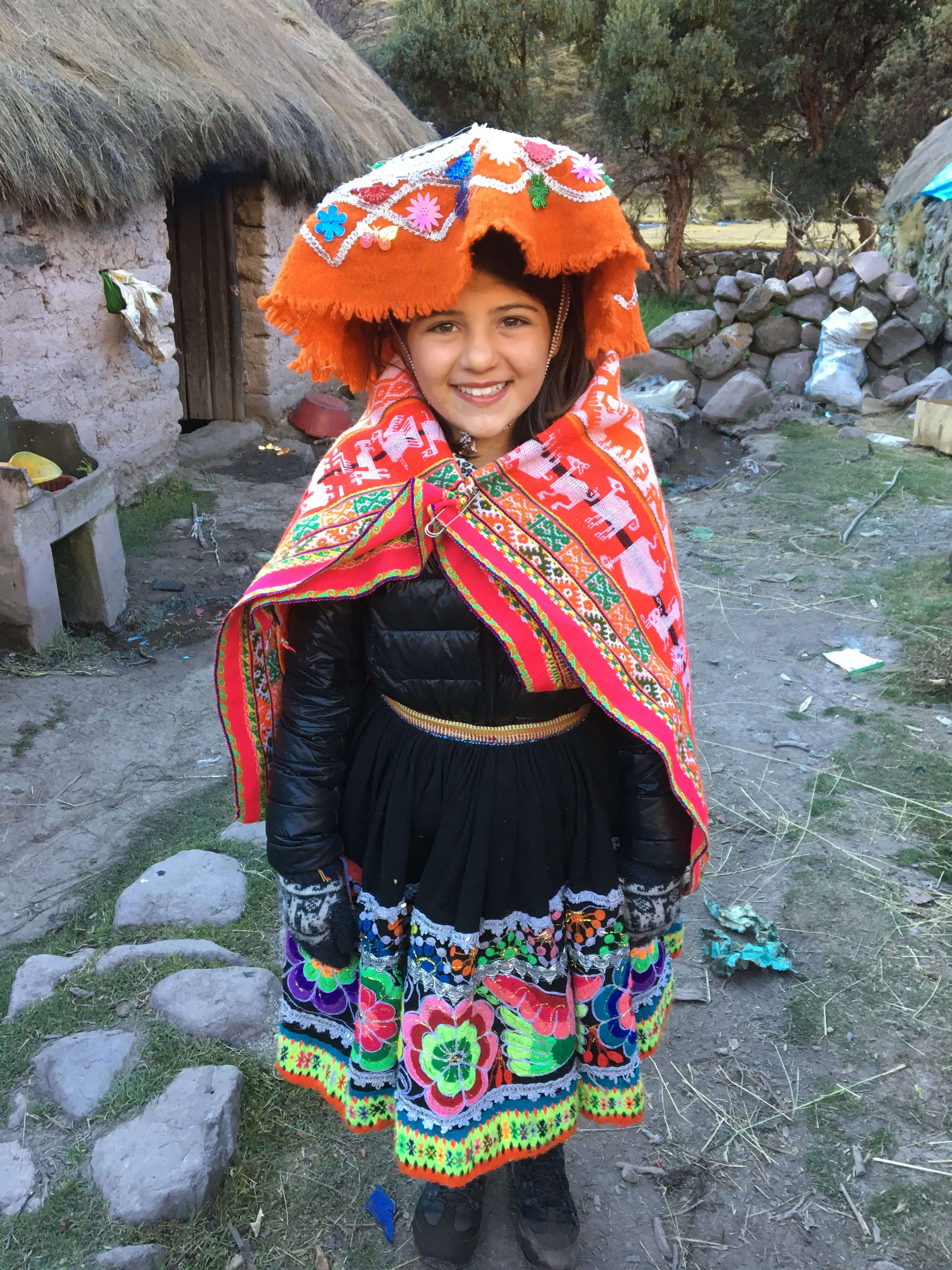 #60 Tiana's story: 18 months living a nomadic life
